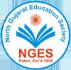North Gujarat Education Society